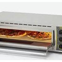 Lò nướng pizza Roller grill PZ 430 2D
