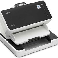 Máy scan 2 mặt kodak Alaris S2050