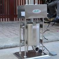 Máy làm xúc xích dùng điện 10L ETV10