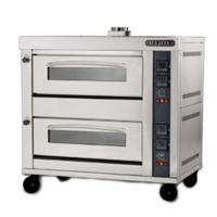 Lò nướng bánh bằng ga BJY-G30-1PRM