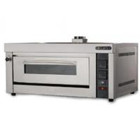 Lò nướng bánh bằng ga BJY-G60-1PRM