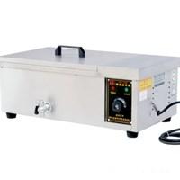 Bếp chiên công nghiệp 25L OKASU KSCY-25