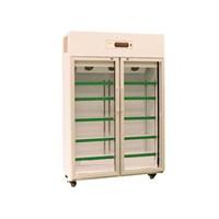 Tủ lạnh y tế âm sâu 2~8℃ HYC 760