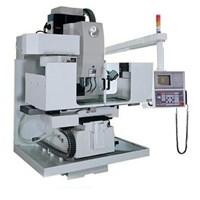 Máy phay CNC CNC-24MA