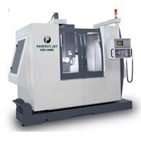 Máy phay CNC CNC-36MB