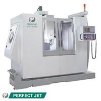 Máy phay CNC CNC-46MB
