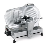 Máy cắt thịt Sammic GC-300