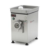 Máy xay thịt có chế độ làm lạnh SAMMIC PS-32R