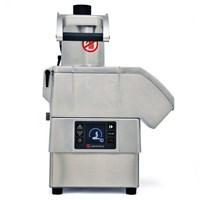Máy cắt rau củ quả đa năng SAMMIC CA-3V