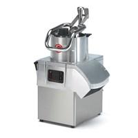 Máy cắt rau củ quả đa năng SAMMIC CA-41