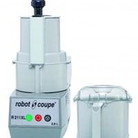 Máy cắt rau củ quả Robot Coupe R 211 XL