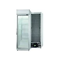 Tủ mát 1 cánh kính Ruey Shing RS-S1014A
