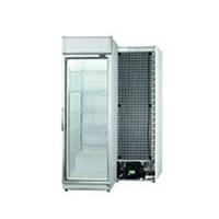Tủ mát 1 cánh kính Ruey Shing RS-S1014B