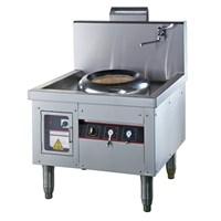 Bếp Á 1 họng SPP-100-1