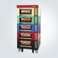 Lò nướng bánh Sinmag SM-905C