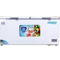 TỦ ĐÔNG INVERTER SUMIKURA SKF-550SI 1 NGĂN 550 LÍT
