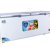 TỦ ĐÔNG INVERTER SUMIKURA 650 LÍT SKF-650SI