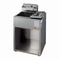 Bếp chiên Grand Woosung WS-EFS10