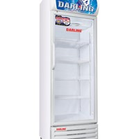 Tủ Mát Inverter Darling DL-3200A3