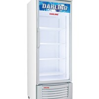 Tủ Mát Inverter Darling DL-5000A3 500 lít