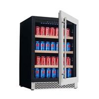 Tủ mát mini đồ uống Southwind SW-VI60B