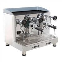 Máy pha cafe Lelit Giulietta PL2SVH2