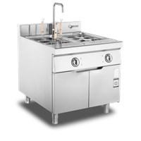 Bếp nhúng mì OKASU XM-D9018A