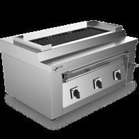 Lò nướng điện OKASU ZK3-D12A