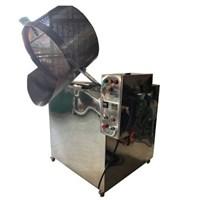 Bếp chiên công nghiệp bằng điện tự động, công suất lớn