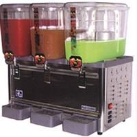 Máy làm lạnh nước hoa quả Flomatic FLO 12-3 MIX