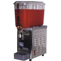 Máy làm lạnh nước hoa quả Flomatic FLO 18-1 MIX