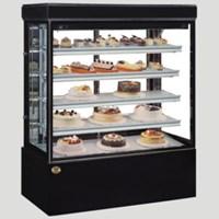 Tủ trưng bày bánh Kingdom LHD5-04