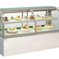 Tủ trưng bày bánh Kingdom YWQD2-06