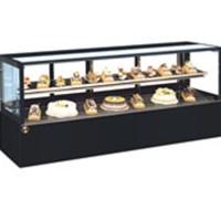 Tủ trưng bày bánh Kingdom ZWD2-04
