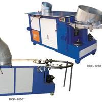 Máy tạo mí ống tròn DCP-1000T