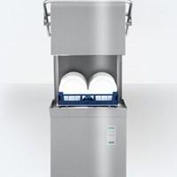 Máy rửa chén công nghiệp WinterHalter PT-50
