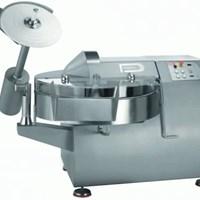 Máy cắt thịt Dadaux Titane 120-2