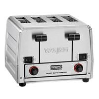 Máy nướng bánh mì 4 ngăn Waring WCT850E