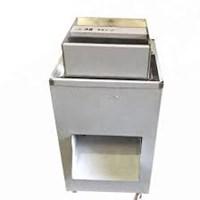 Máy cắt thịt thành hình khối NT-QC80