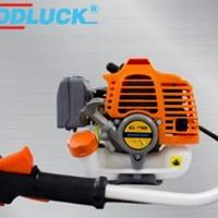 Máy Cắt Cỏ GoodlLuck GL260