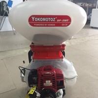 Máy phun phân bón Honda Yokomotoz DP-3WF-GX35