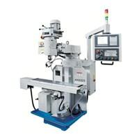 Máy phay CNC XK6325