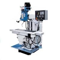Máy phay CNC XK7130A
