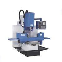 Máy phay CNC XK7136C