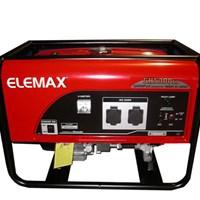 Máy phát điện Elemax SH 5300EX