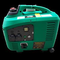 Máy phát điện biến tần VGPGEN2600EL/LCD