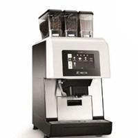 Máy pha cà phê tự động Necta Kalea