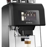 Máy pha cà phê tự động Necta Kalea Plus