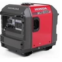 Máy phát điện Honda EU 30i