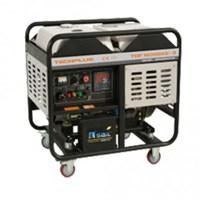 Máy phát điện TechPlus TDF16000XE-3